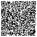 QR code with Ye Olde Cobbler's Shoppe contacts