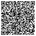 QR code with Ironton Baptist Church contacts