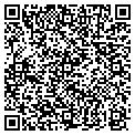 QR code with Discount Boots contacts