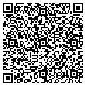 QR code with Lafayette County Livestock contacts