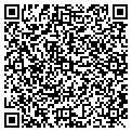 QR code with Smith Mark Construction contacts