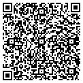QR code with Smiths Backhoe Service contacts