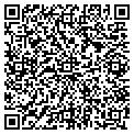 QR code with China's Auto Spa contacts