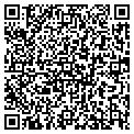 QR code with Supermercado Latino contacts