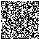 QR code with Arkansas Title & Escrow Inc contacts