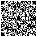 QR code with Alliance Homecare Billing Center contacts