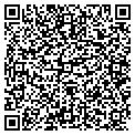 QR code with Plainview Apartments contacts