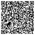 QR code with Glidewell Construction Inc contacts