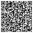 QR code with R & R Trucking contacts