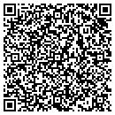 QR code with Karen Vances Hairstyling Salon contacts
