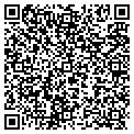 QR code with Mohawk Industries contacts
