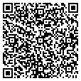 QR code with Austico contacts