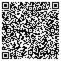 QR code with Jay-Co Marketing Assoc Inc contacts