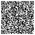 QR code with Mocha Moose Express contacts