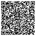 QR code with New Expectations Beauty Salon contacts