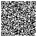 QR code with Helen's Hair Styling contacts