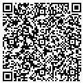 QR code with Cherokee Sanitary Landfill contacts
