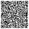 QR code with Arkansan Photo Supply Inc contacts