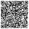 QR code with Showmethemoney Check Cashers contacts