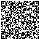 QR code with KCK Resources Inc contacts