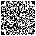 QR code with American Glass Co contacts