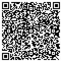 QR code with Jordan Parts Department contacts