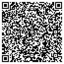 QR code with Brandt's Printing & Business contacts
