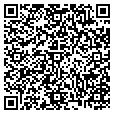QR code with David G Arganian contacts