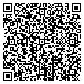 QR code with Roger D Harrod CPA contacts