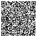 QR code with Franks Hickory House Barbeque contacts