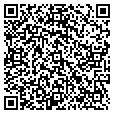 QR code with C A R T I contacts