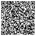 QR code with A 1 Utility Services Inc contacts