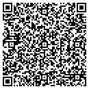 QR code with First American Cash Advance contacts