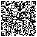 QR code with Four Charity Systems contacts