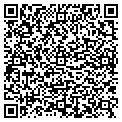 QR code with Cornwell Funeral Home Inc contacts
