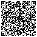 QR code with Tuckey Construction contacts