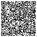 QR code with Your Best Auto Finance Inc contacts