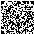 QR code with Office Tech 2000 contacts