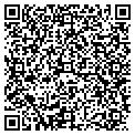 QR code with Mac's Muffler Center contacts