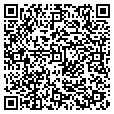 QR code with M & M Variety contacts