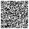 QR code with Austin Farms contacts