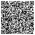 QR code with Personally Yours contacts