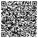 QR code with Larry's Equipment Inc contacts