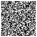 QR code with Imaging Solutions Of Arkansas contacts