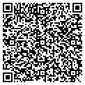 QR code with North Little Rock Times contacts