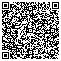 QR code with Fikes Truck Line Inc contacts