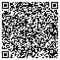 QR code with George Word Construction contacts