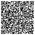 QR code with Catos Trucking & Asphalt Co contacts