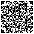 QR code with Hyla World contacts