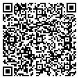 QR code with CRS Services Inc contacts